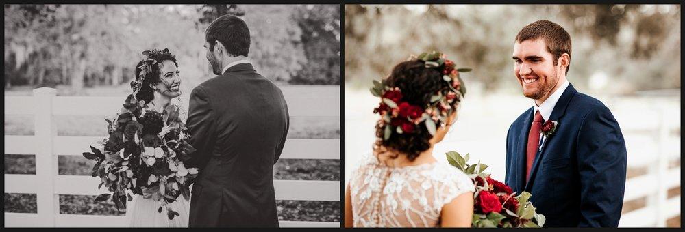 Orlando-Wedding-Photographer-destination-wedding-photographer-florida-wedding-photographer-bohemian-wedding-photographer_1146.jpg
