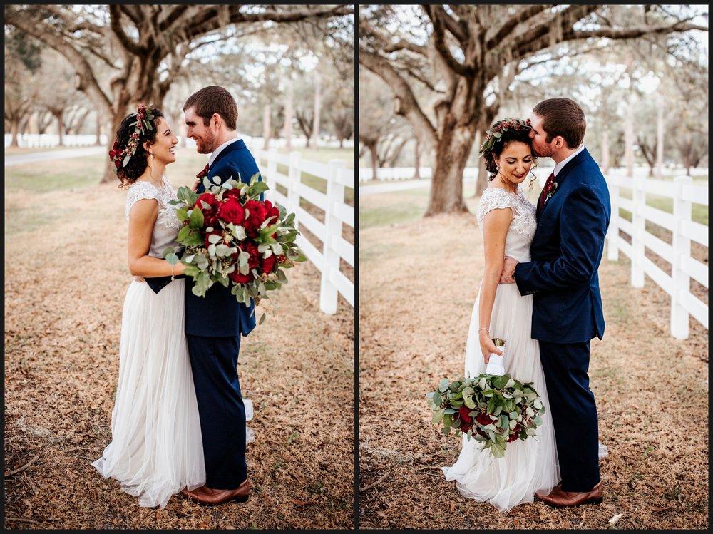 Orlando-Wedding-Photographer-destination-wedding-photographer-florida-wedding-photographer-bohemian-wedding-photographer_1147.jpg