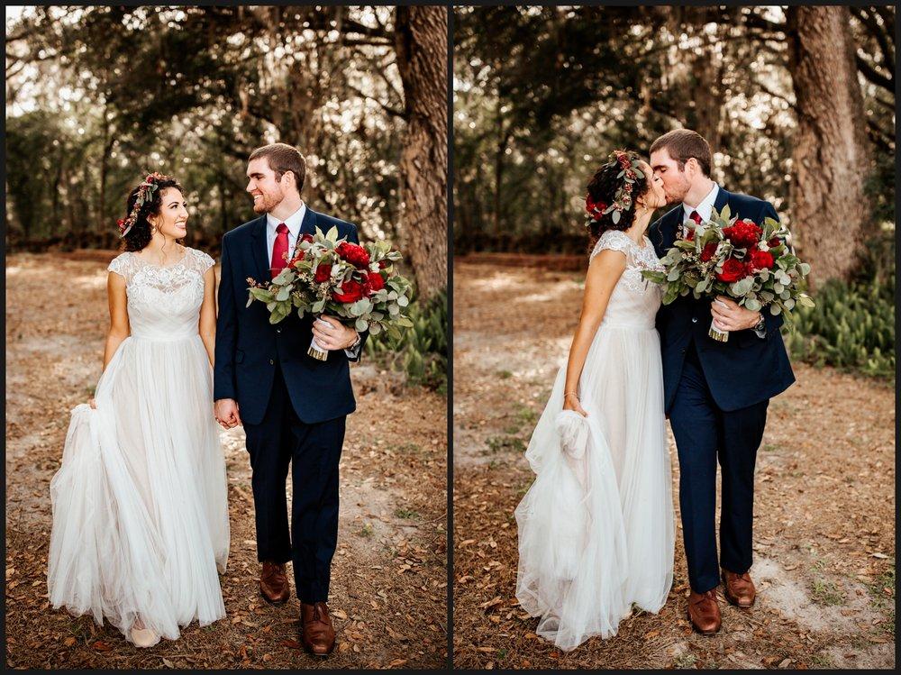 Orlando-Wedding-Photographer-destination-wedding-photographer-florida-wedding-photographer-bohemian-wedding-photographer_1148.jpg