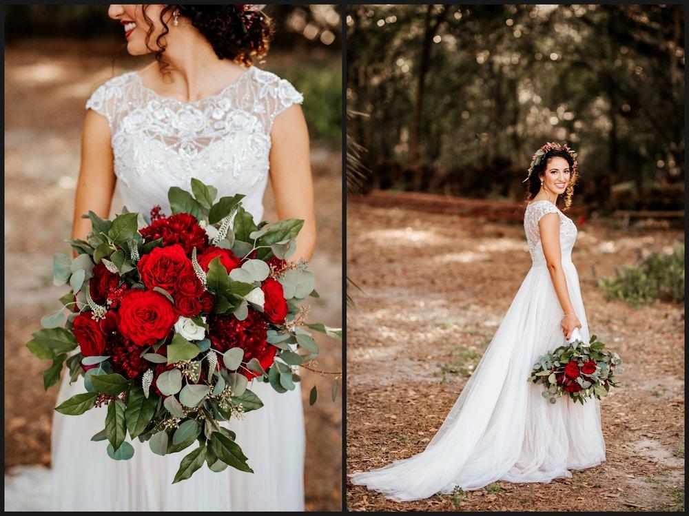 Orlando-Wedding-Photographer-destination-wedding-photographer-florida-wedding-photographer-bohemian-wedding-photographer_1149.jpg