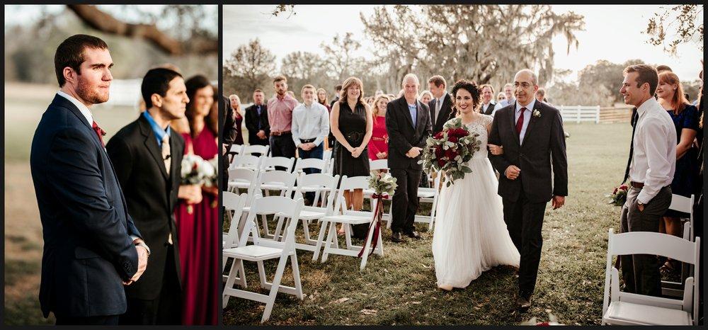 Orlando-Wedding-Photographer-destination-wedding-photographer-florida-wedding-photographer-bohemian-wedding-photographer_1151.jpg