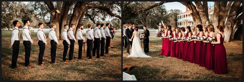 Orlando-Wedding-Photographer-destination-wedding-photographer-florida-wedding-photographer-bohemian-wedding-photographer_1152.jpg