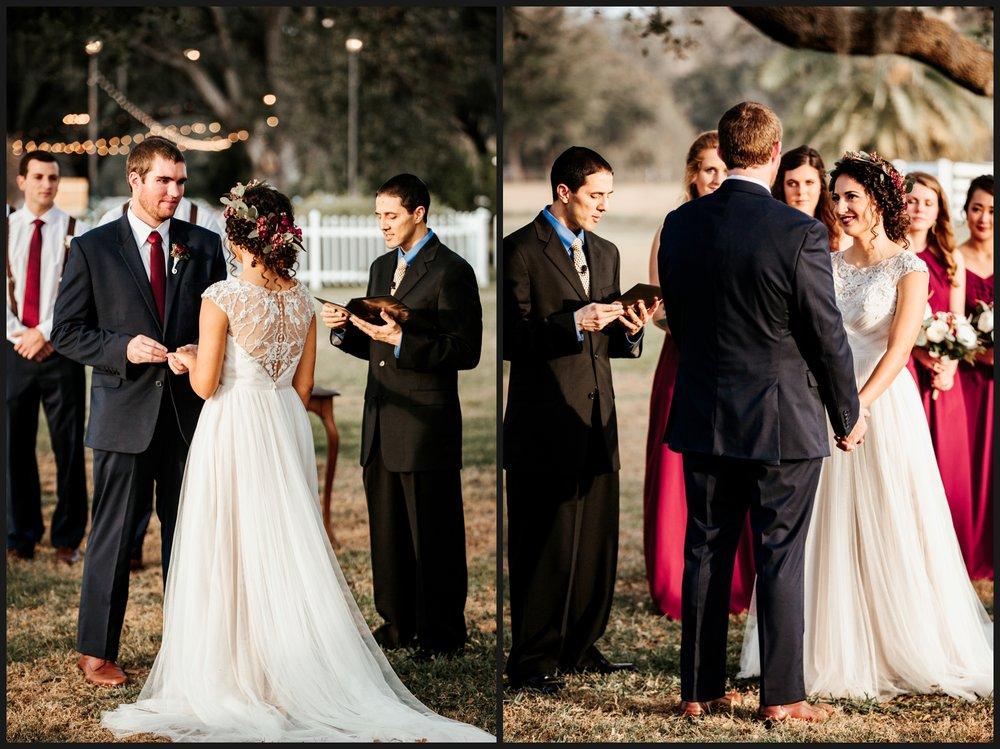 Orlando-Wedding-Photographer-destination-wedding-photographer-florida-wedding-photographer-bohemian-wedding-photographer_1153.jpg