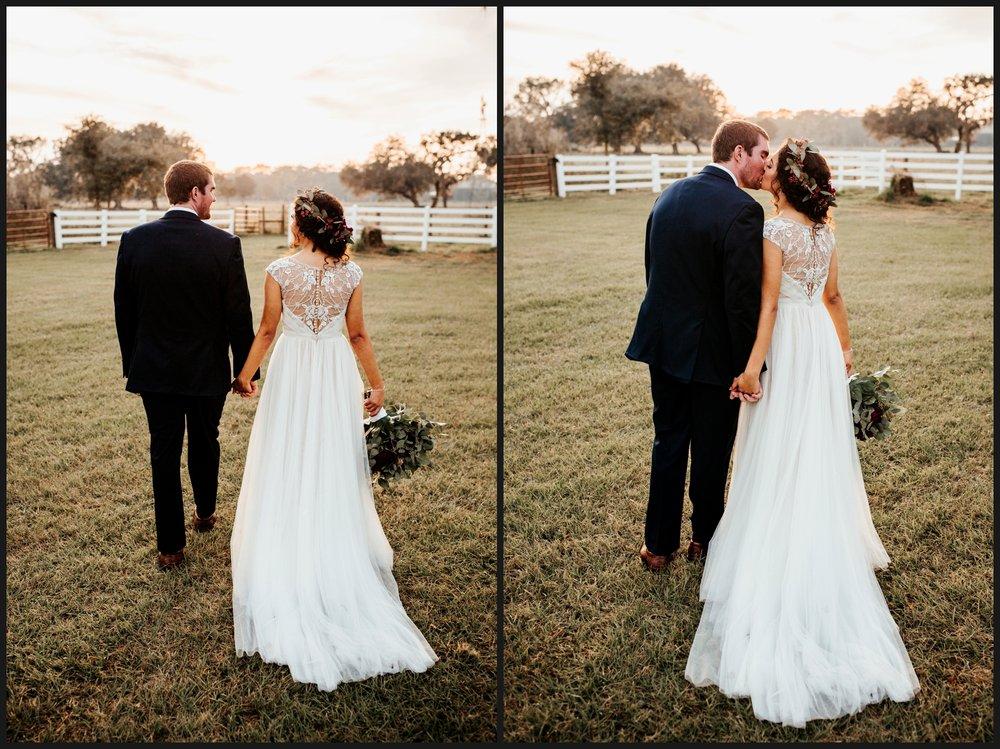 Orlando-Wedding-Photographer-destination-wedding-photographer-florida-wedding-photographer-bohemian-wedding-photographer_1154.jpg