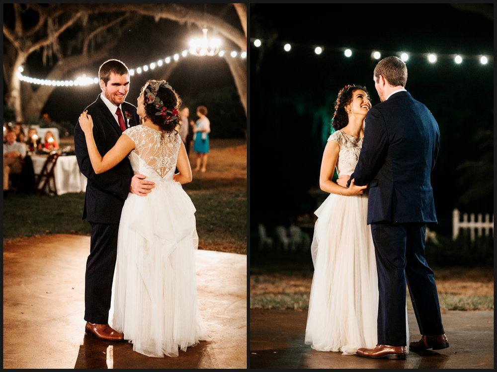 Orlando-Wedding-Photographer-destination-wedding-photographer-florida-wedding-photographer-bohemian-wedding-photographer_1156.jpg
