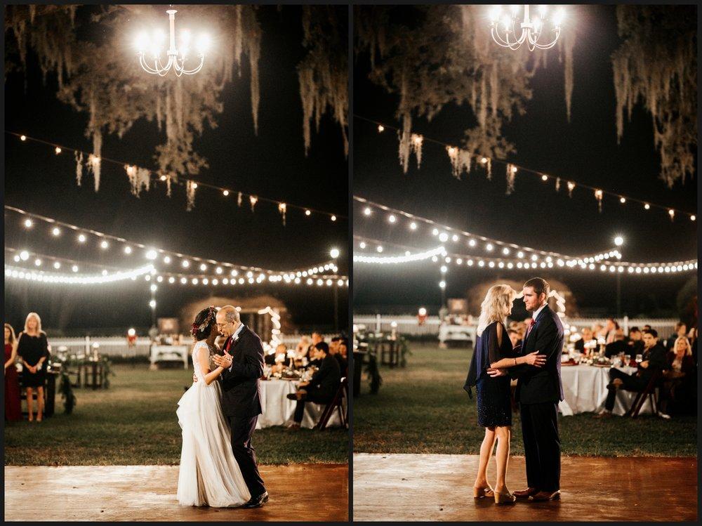 Orlando-Wedding-Photographer-destination-wedding-photographer-florida-wedding-photographer-bohemian-wedding-photographer_1157.jpg