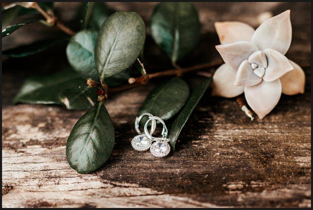 Orlando-Wedding-Photographer-destination-wedding-photographer-florida-wedding-photographer-bohemian-wedding-photographer_1160.jpg