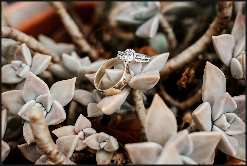 Orlando-Wedding-Photographer-destination-wedding-photographer-florida-wedding-photographer-bohemian-wedding-photographer_1161.jpg