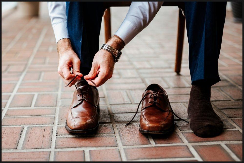 Orlando-Wedding-Photographer-destination-wedding-photographer-florida-wedding-photographer-bohemian-wedding-photographer_1166.jpg