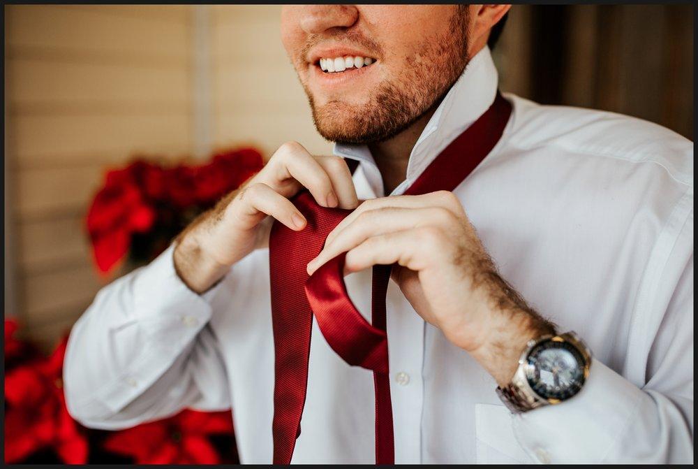 Orlando-Wedding-Photographer-destination-wedding-photographer-florida-wedding-photographer-bohemian-wedding-photographer_1167.jpg