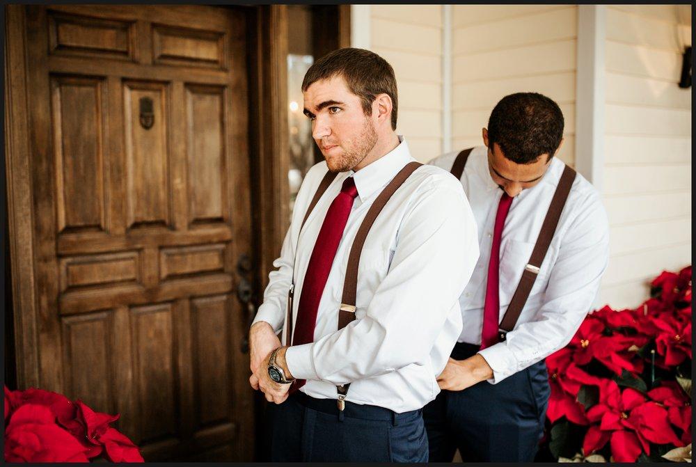 Orlando-Wedding-Photographer-destination-wedding-photographer-florida-wedding-photographer-bohemian-wedding-photographer_1169.jpg