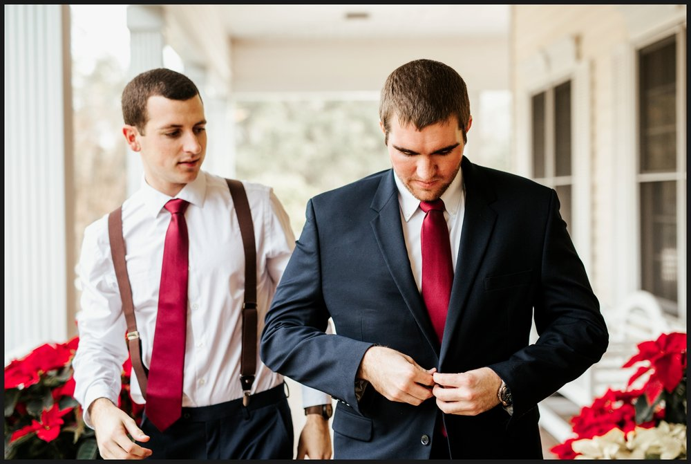 Orlando-Wedding-Photographer-destination-wedding-photographer-florida-wedding-photographer-bohemian-wedding-photographer_1170.jpg