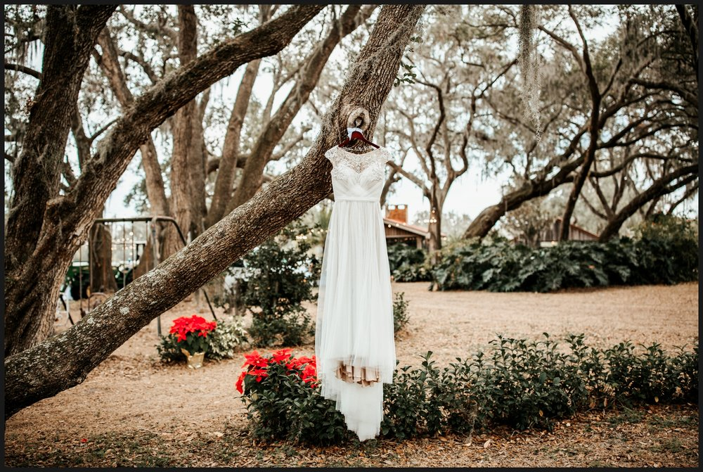 Orlando-Wedding-Photographer-destination-wedding-photographer-florida-wedding-photographer-bohemian-wedding-photographer_1171.jpg