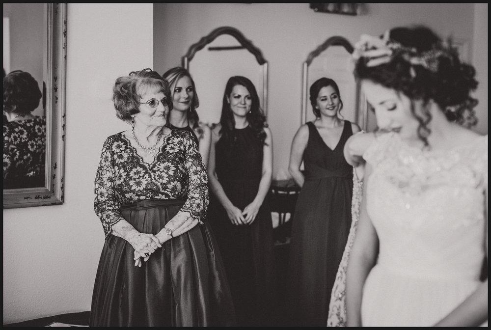 Orlando-Wedding-Photographer-destination-wedding-photographer-florida-wedding-photographer-bohemian-wedding-photographer_1173.jpg