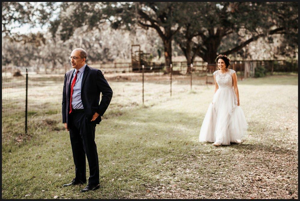 Orlando-Wedding-Photographer-destination-wedding-photographer-florida-wedding-photographer-bohemian-wedding-photographer_1174.jpg