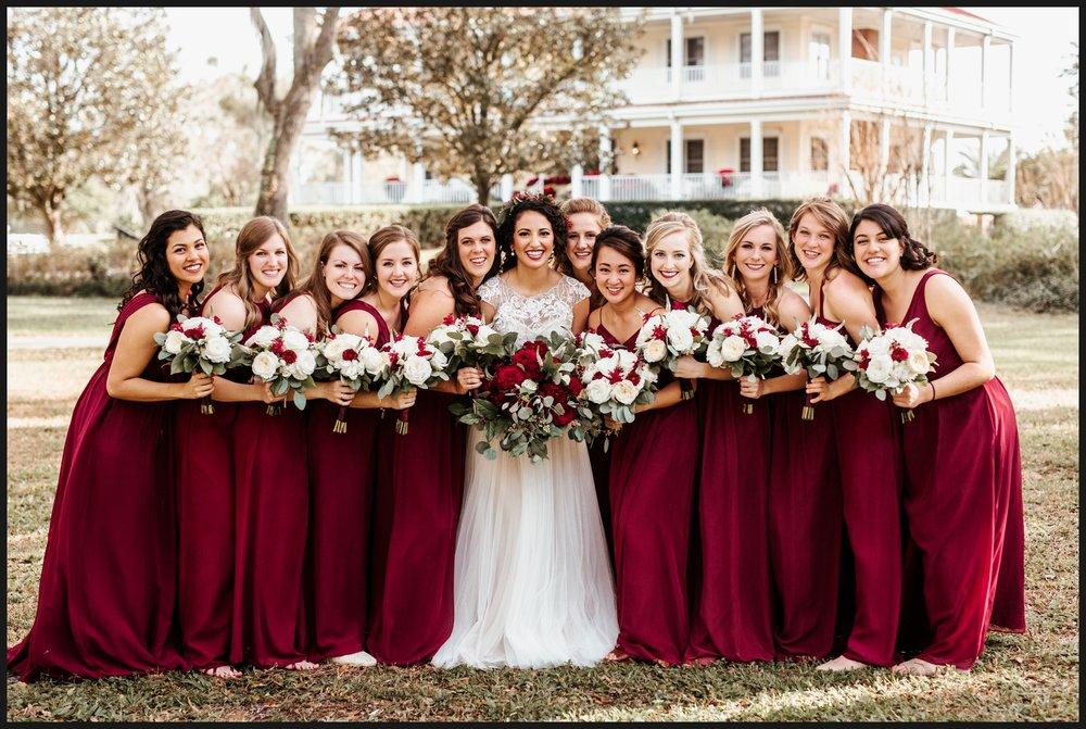 Orlando-Wedding-Photographer-destination-wedding-photographer-florida-wedding-photographer-bohemian-wedding-photographer_1175.jpg