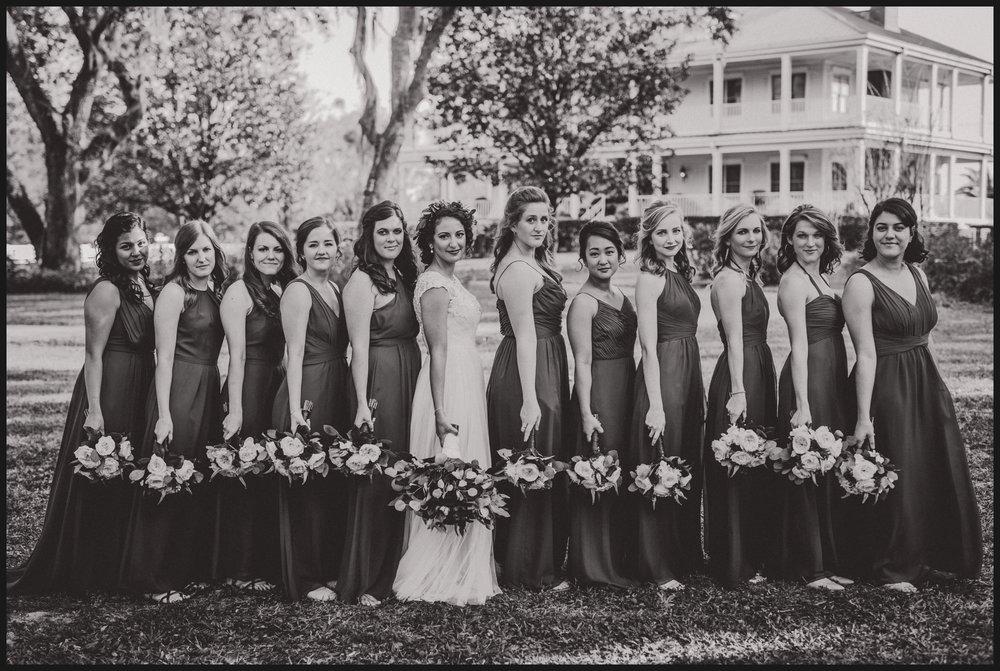 Orlando-Wedding-Photographer-destination-wedding-photographer-florida-wedding-photographer-bohemian-wedding-photographer_1176.jpg