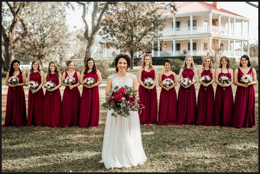 Orlando-Wedding-Photographer-destination-wedding-photographer-florida-wedding-photographer-bohemian-wedding-photographer_1177.jpg
