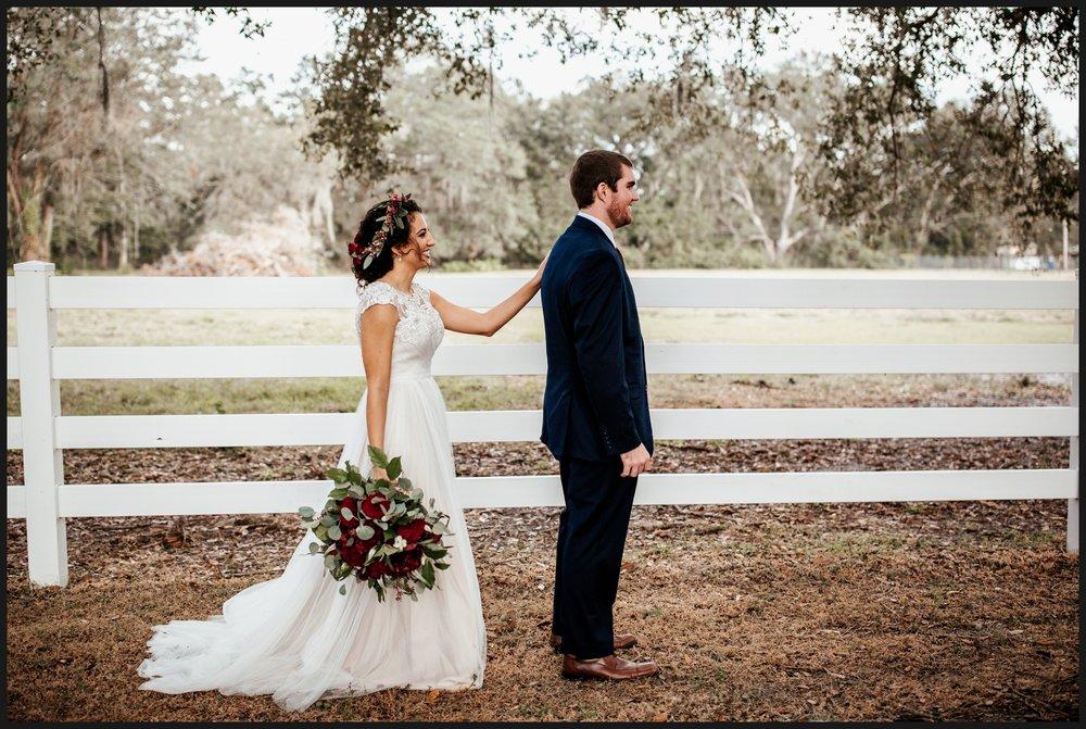 Orlando-Wedding-Photographer-destination-wedding-photographer-florida-wedding-photographer-bohemian-wedding-photographer_1178.jpg
