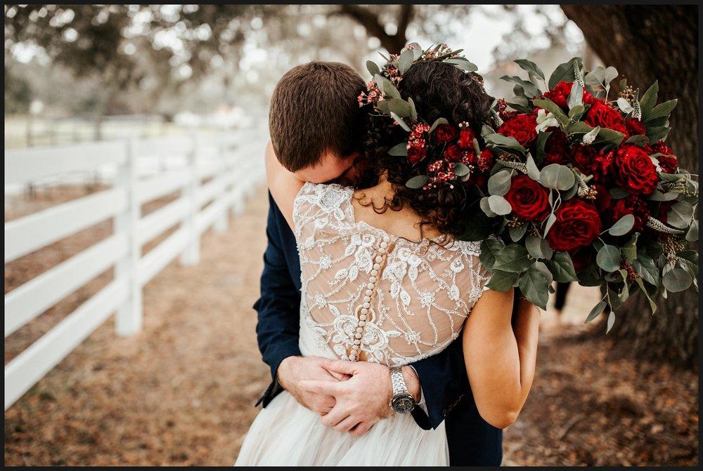 Orlando-Wedding-Photographer-destination-wedding-photographer-florida-wedding-photographer-bohemian-wedding-photographer_1179.jpg