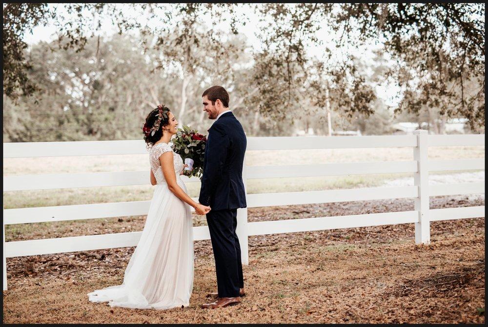Orlando-Wedding-Photographer-destination-wedding-photographer-florida-wedding-photographer-bohemian-wedding-photographer_1180.jpg