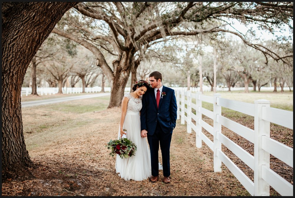 Orlando-Wedding-Photographer-destination-wedding-photographer-florida-wedding-photographer-bohemian-wedding-photographer_1181.jpg