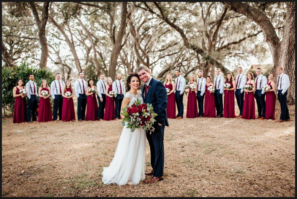 Orlando-Wedding-Photographer-destination-wedding-photographer-florida-wedding-photographer-bohemian-wedding-photographer_1182.jpg