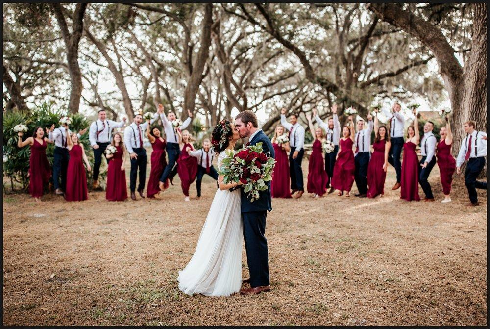 Orlando-Wedding-Photographer-destination-wedding-photographer-florida-wedding-photographer-bohemian-wedding-photographer_1183.jpg