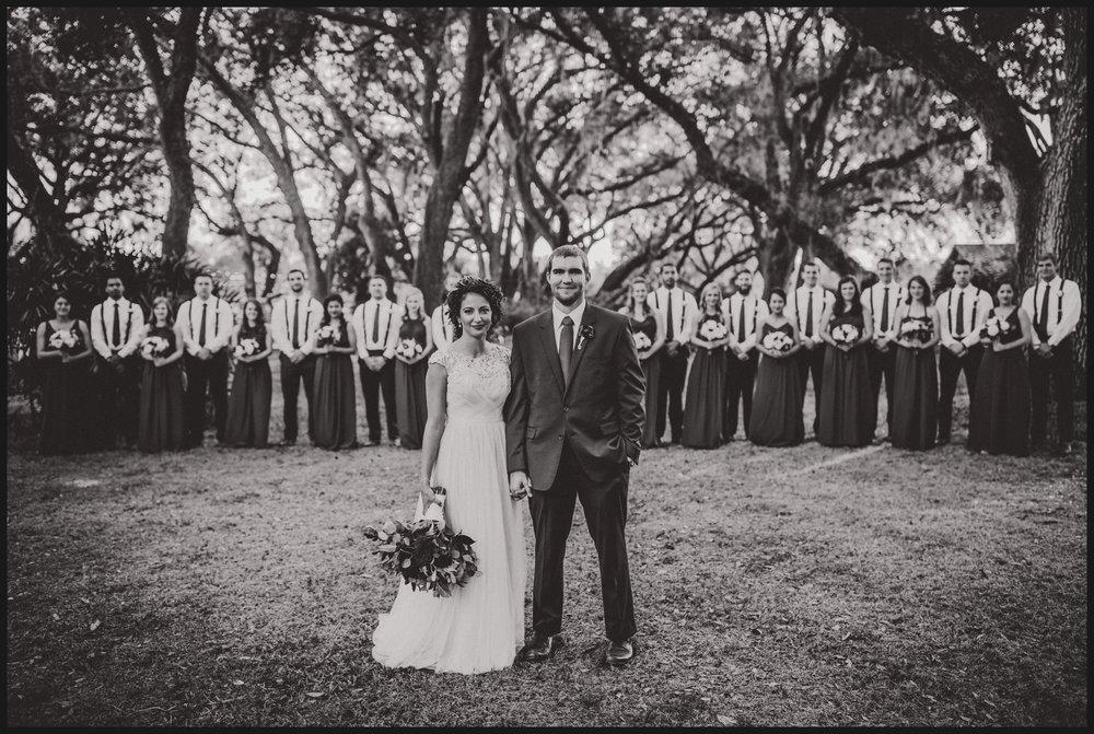 Orlando-Wedding-Photographer-destination-wedding-photographer-florida-wedding-photographer-bohemian-wedding-photographer_1184.jpg