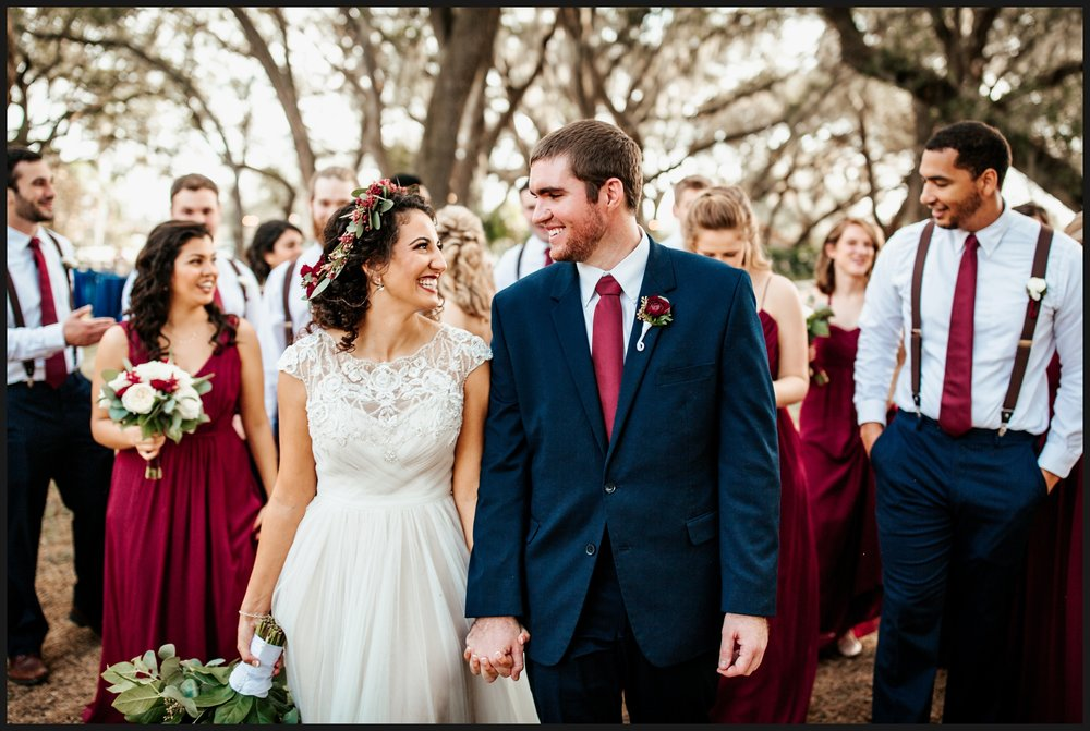 Orlando-Wedding-Photographer-destination-wedding-photographer-florida-wedding-photographer-bohemian-wedding-photographer_1185.jpg