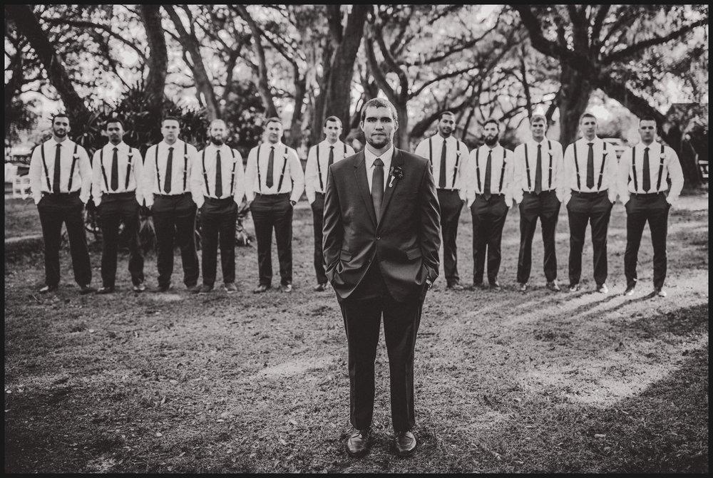Orlando-Wedding-Photographer-destination-wedding-photographer-florida-wedding-photographer-bohemian-wedding-photographer_1187.jpg