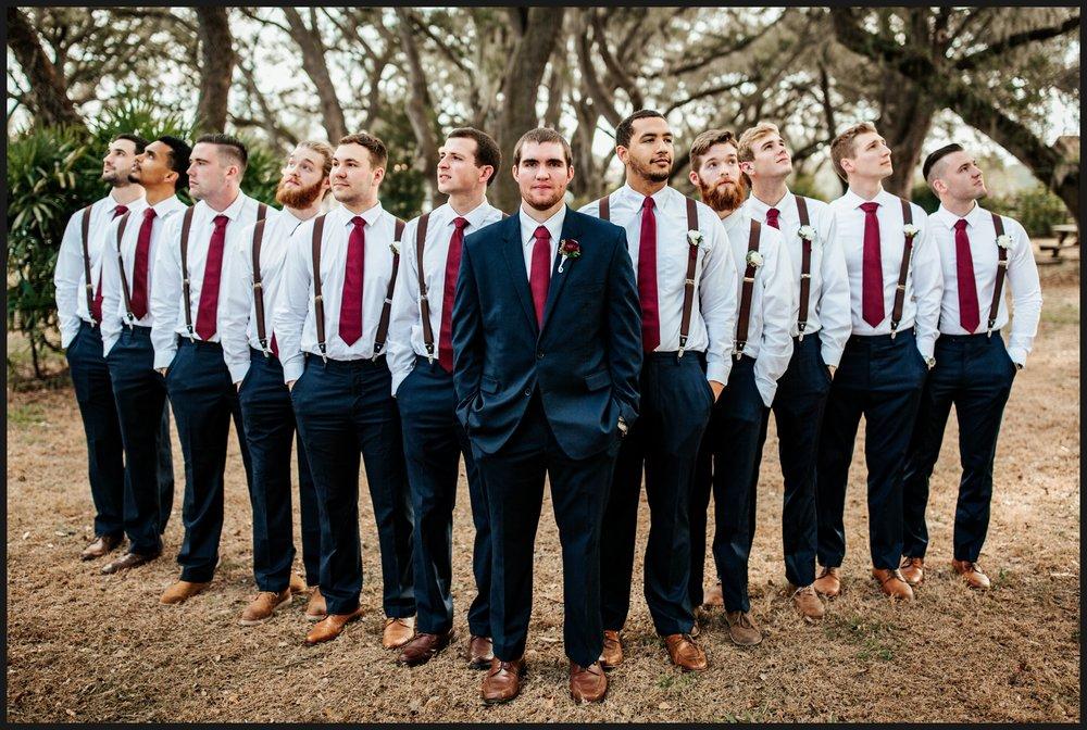 Orlando-Wedding-Photographer-destination-wedding-photographer-florida-wedding-photographer-bohemian-wedding-photographer_1188.jpg