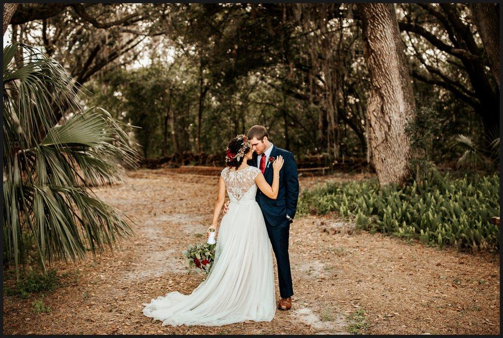 Orlando-Wedding-Photographer-destination-wedding-photographer-florida-wedding-photographer-bohemian-wedding-photographer_1189.jpg