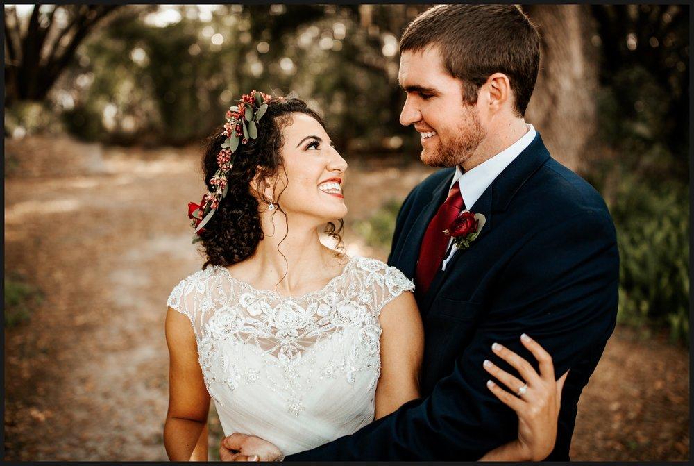 Orlando-Wedding-Photographer-destination-wedding-photographer-florida-wedding-photographer-bohemian-wedding-photographer_1190.jpg