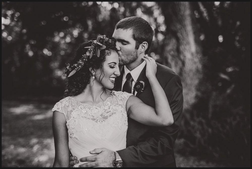 Orlando-Wedding-Photographer-destination-wedding-photographer-florida-wedding-photographer-bohemian-wedding-photographer_1192.jpg