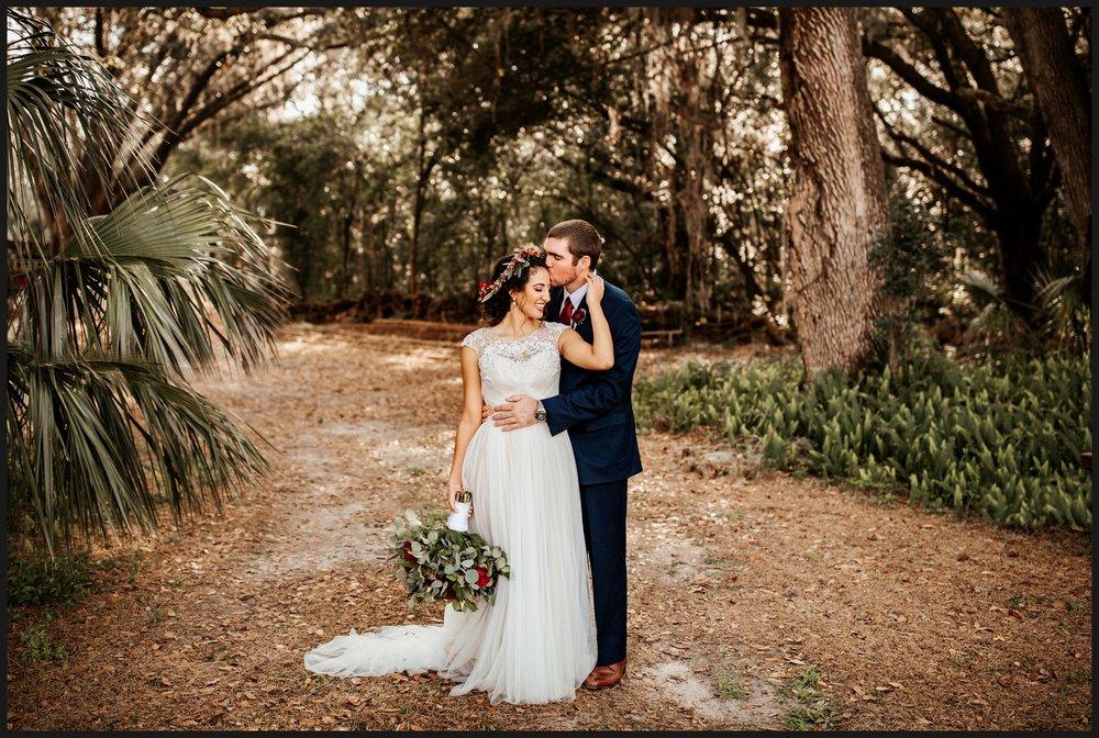 Orlando-Wedding-Photographer-destination-wedding-photographer-florida-wedding-photographer-bohemian-wedding-photographer_1191.jpg