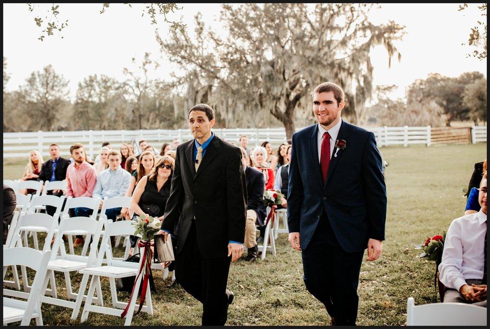 Orlando-Wedding-Photographer-destination-wedding-photographer-florida-wedding-photographer-bohemian-wedding-photographer_1194.jpg