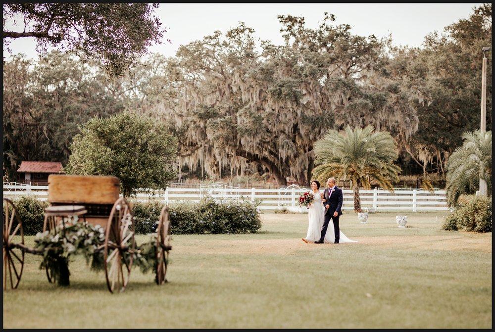 Orlando-Wedding-Photographer-destination-wedding-photographer-florida-wedding-photographer-bohemian-wedding-photographer_1195.jpg