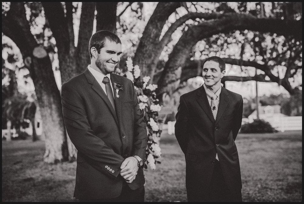 Orlando-Wedding-Photographer-destination-wedding-photographer-florida-wedding-photographer-bohemian-wedding-photographer_1196.jpg