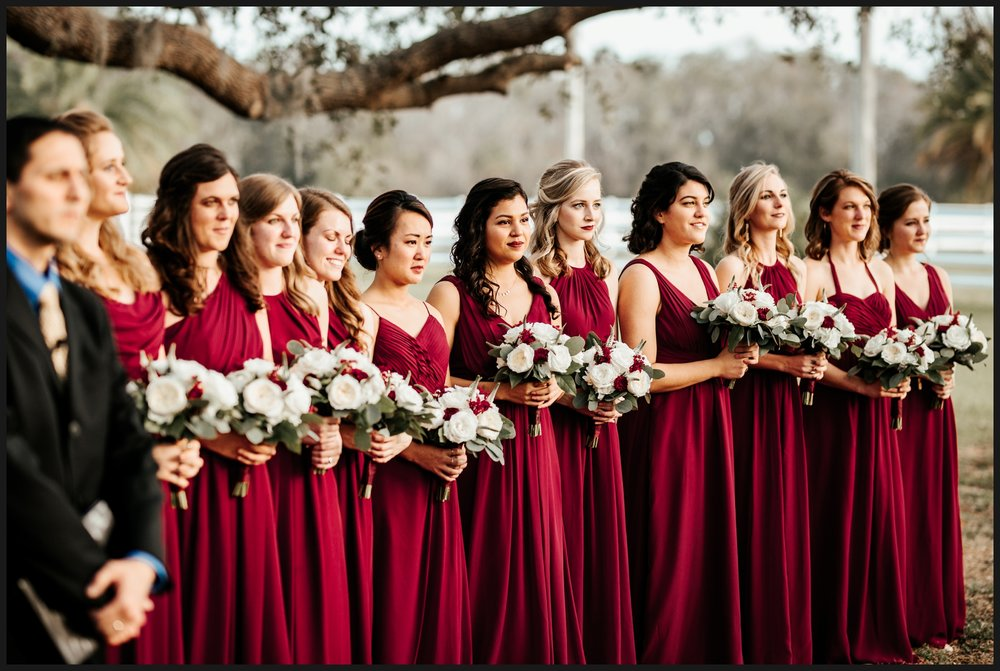 Orlando-Wedding-Photographer-destination-wedding-photographer-florida-wedding-photographer-bohemian-wedding-photographer_1197.jpg