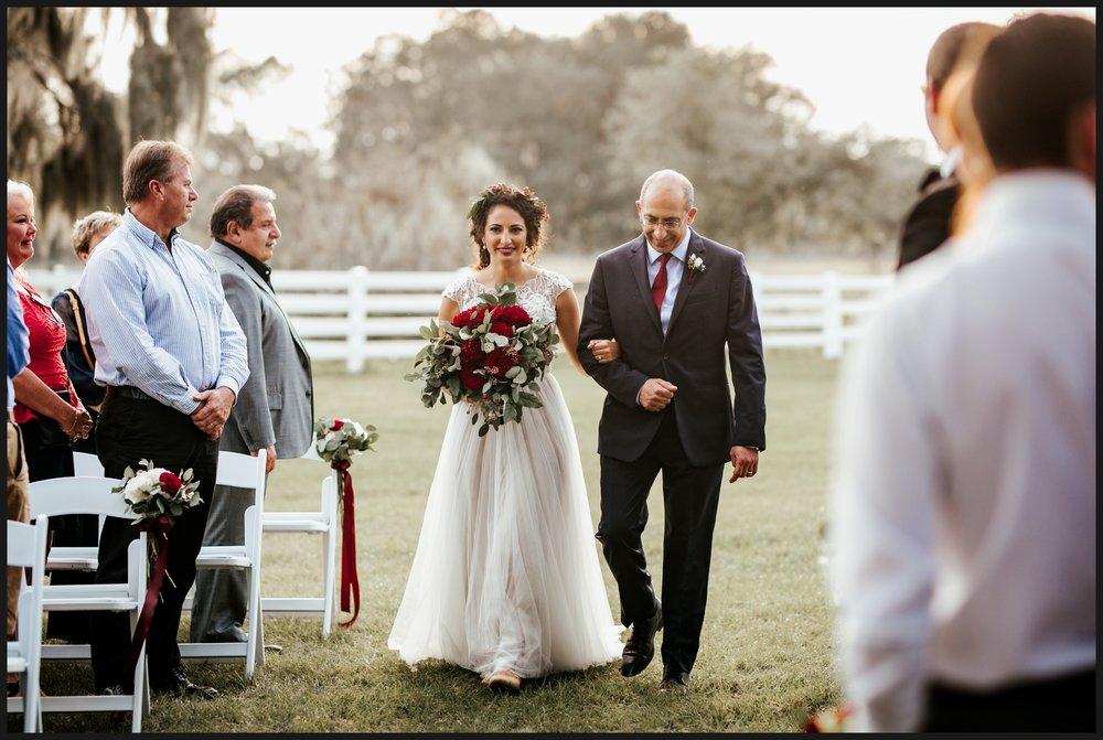 Orlando-Wedding-Photographer-destination-wedding-photographer-florida-wedding-photographer-bohemian-wedding-photographer_1198.jpg
