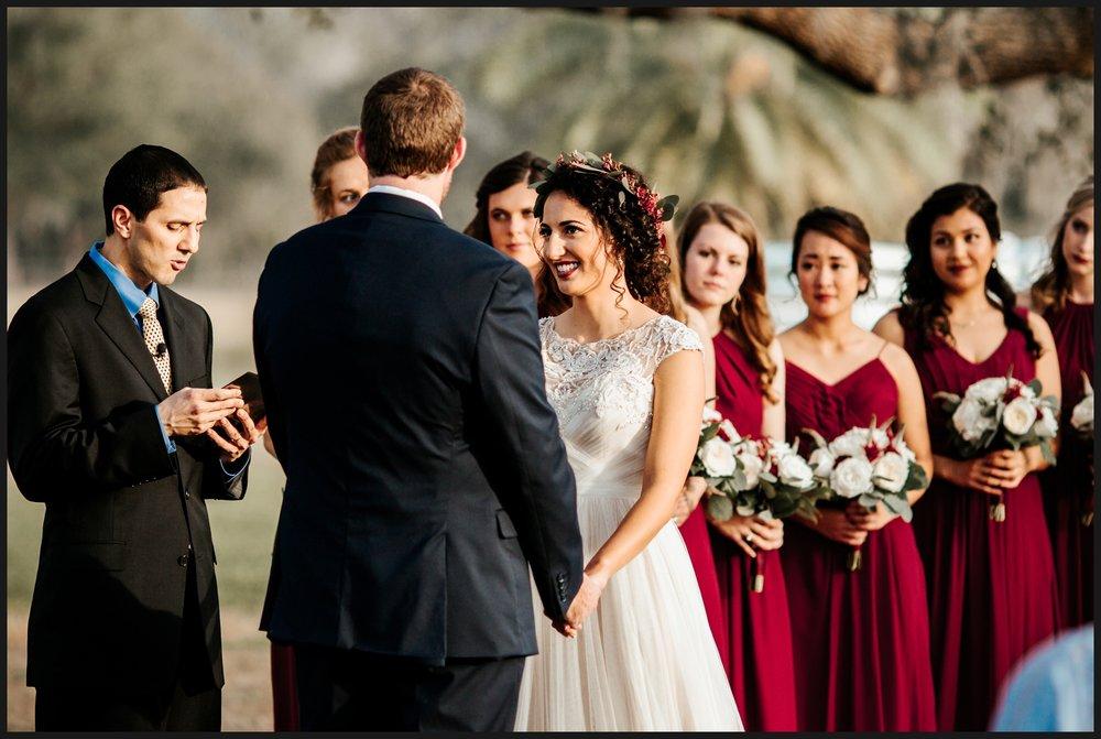 Orlando-Wedding-Photographer-destination-wedding-photographer-florida-wedding-photographer-bohemian-wedding-photographer_1200.jpg