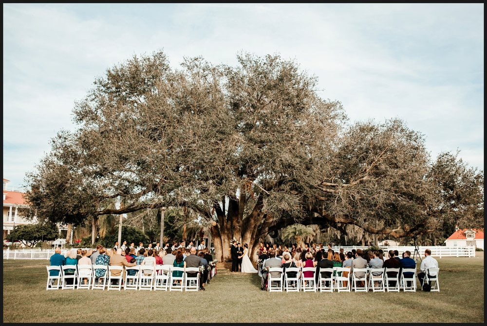Orlando-Wedding-Photographer-destination-wedding-photographer-florida-wedding-photographer-bohemian-wedding-photographer_1199.jpg