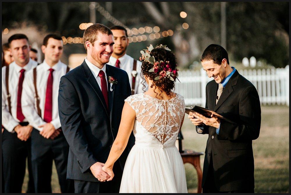 Orlando-Wedding-Photographer-destination-wedding-photographer-florida-wedding-photographer-bohemian-wedding-photographer_1201.jpg
