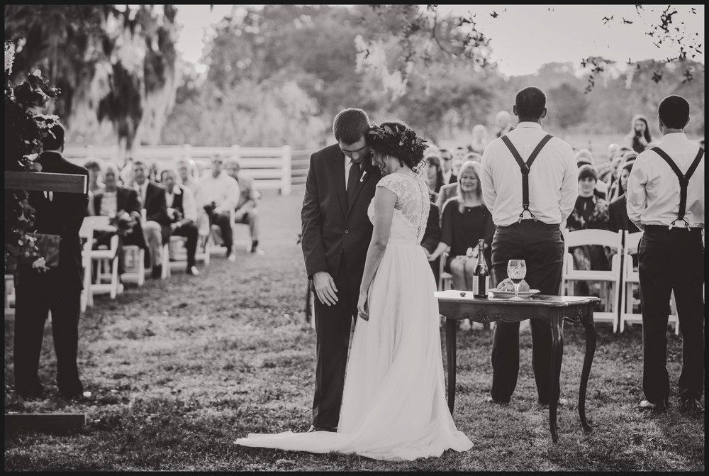 Orlando-Wedding-Photographer-destination-wedding-photographer-florida-wedding-photographer-bohemian-wedding-photographer_1202.jpg