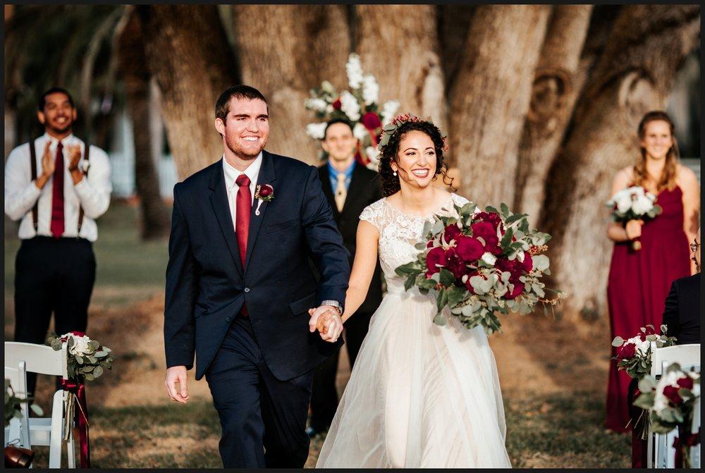 Orlando-Wedding-Photographer-destination-wedding-photographer-florida-wedding-photographer-bohemian-wedding-photographer_1204.jpg