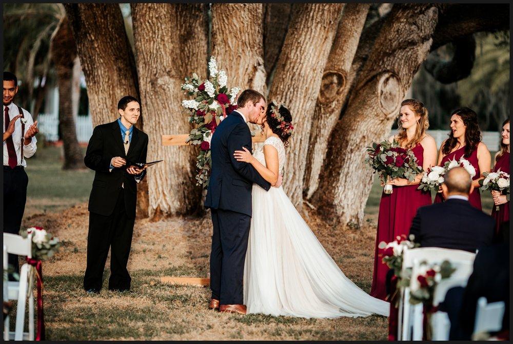 Orlando-Wedding-Photographer-destination-wedding-photographer-florida-wedding-photographer-bohemian-wedding-photographer_1203.jpg