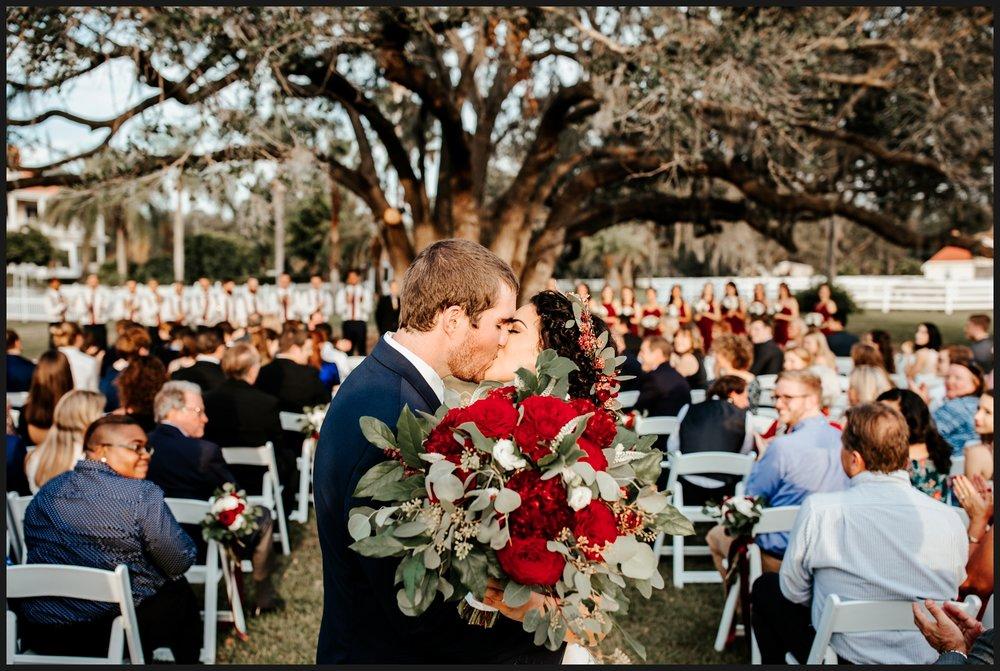 Orlando-Wedding-Photographer-destination-wedding-photographer-florida-wedding-photographer-bohemian-wedding-photographer_1205.jpg
