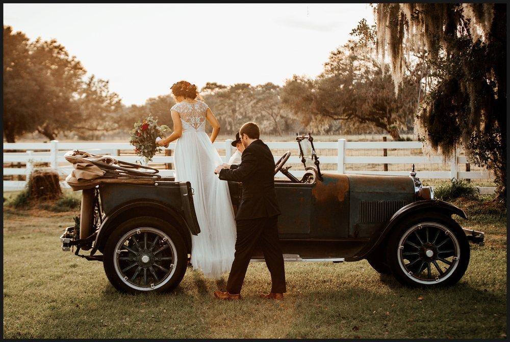 Orlando-Wedding-Photographer-destination-wedding-photographer-florida-wedding-photographer-bohemian-wedding-photographer_1206.jpg