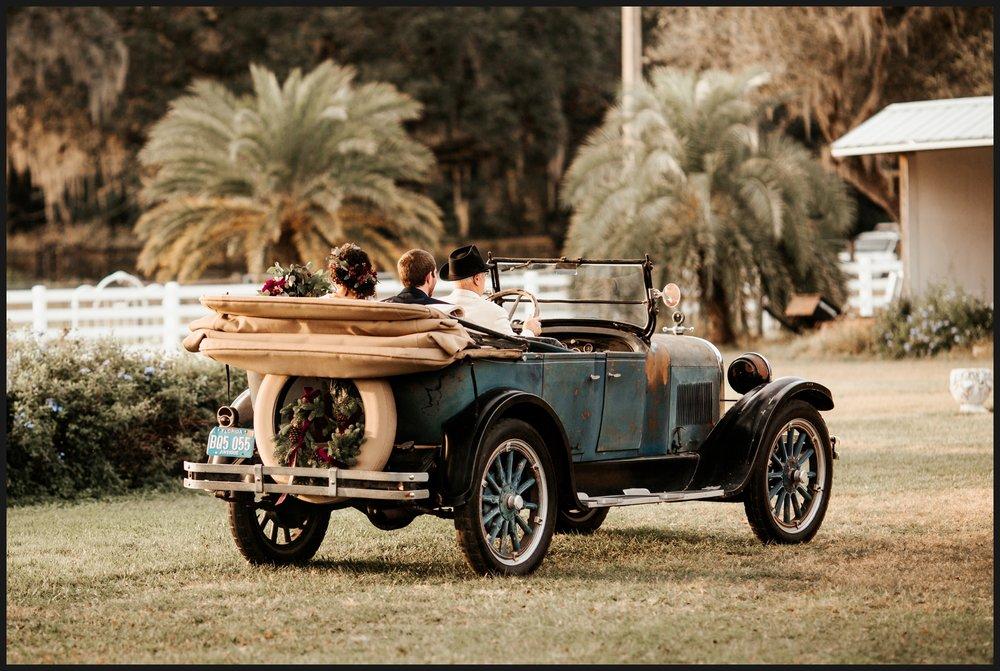 Orlando-Wedding-Photographer-destination-wedding-photographer-florida-wedding-photographer-bohemian-wedding-photographer_1207.jpg